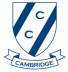 Cambridge College Lima
